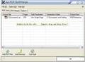 PDF Split-Merge SDK/COM Unlimited License 1
