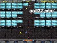 BrickBreak for Windows Screenshot 3