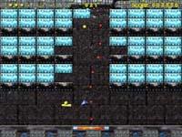 BrickBreak for Windows Screenshot