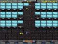 BrickBreak for Windows 1