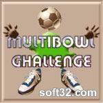 MultiBowl Challenge Screenshot 1