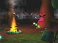Fantasy Forest 3D Screensaver 2