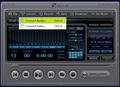 JetAudio Basic 2