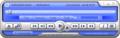 Elecard MPEG Player 1