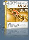AVSD OEM Screenshot