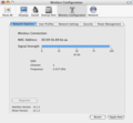Wireless Driver for Mac 1