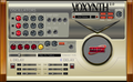 Voxynth Mac 1
