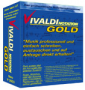 Vivaldi Gold 1