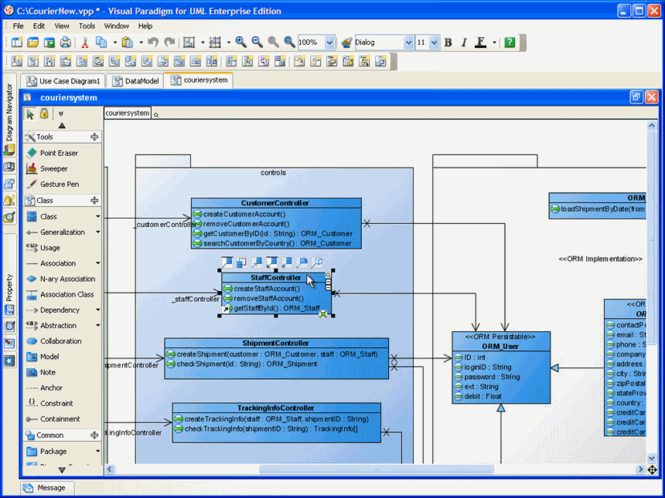 Download visual paradigm for uml me windows 62 screenshots of visual paradigm for uml me windows ccuart Image collections