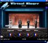 Virtual Singer 3