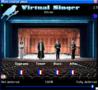 Virtual Singer 1