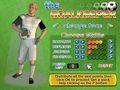 The Goalkeeper (Mac) 2