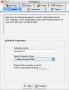 Splendid City Lite, Sports Scheduler (Mac OS X) 3