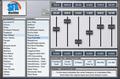 SFX Machine RT for Macintosh 1