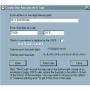 Smart Barcoder Postal Barcode Software 2