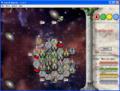 End Of Atlantis 1