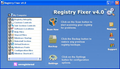 Registry Fixer 1