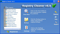 Registry Cleaner 1