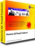 Morovia USPostal Fontware 1