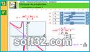 MathAid College Algebra Screenshot 2
