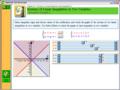 MathAid Algebra II 1