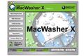 MacWasher X 1