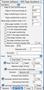 Mac PDF Page Numberer 1