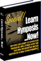 Learn Hypnosis... Now! 1