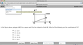 GMAT Exam Simulator 1