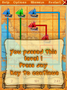 Sea puzzle for Pocket PC 1