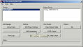 SQL Documentation Tool 2