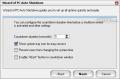 PC Auto Shutdown 3
