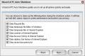 PC Auto Shutdown 4