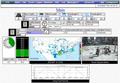 ECS (Event Control System) 1