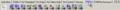 Devrace FIBPlus for Borland InterBase and Firebird 1