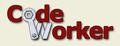 CodeWorker 1