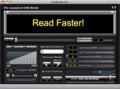 AceReader Pro (For Mac) 1