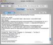 aCalendarForge 2
