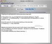 aCalendarForge 1