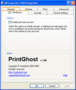 PrintGhost 1