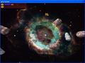 Astro Hunter 3D Deluxe 1