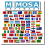 Mimosa Scheduling Software Freeware 2
