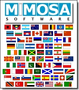 Mimosa Scheduling Software Freeware 1