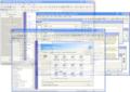 HotHTML 2001 Professional 1