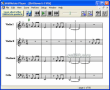 Notation Player 3