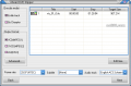 Ahead DVD Ripper 2