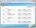 1-abc.net Password Organizer 1
