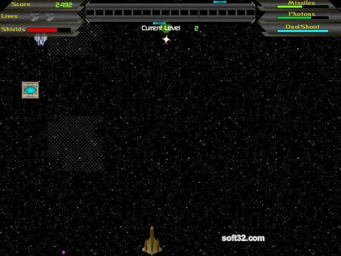 Task Force 4 Screenshot 3