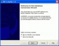 DBF-to-MySQL 1