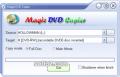 Magic DVD Copier 3